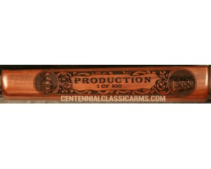 Sold Out - Tribute to the Oil & Gas Industry - Production Edition - Rifle