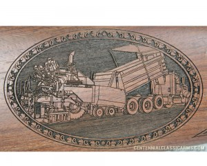 A Tribute to the Paving Contractor