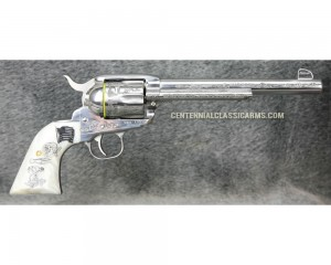 Sold Out - American Sheepman Pistol