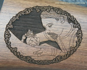 Sold Out - Tribute to the Tattoo Artist